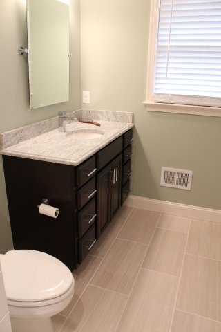 Bathroom Remodel 48 Century Homes And Renovations Inc New Bathroom Remodel Winston Salem Nc