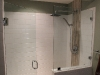 winston-salem-tile-shower-remodeling