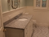 bath-remodel-before-and-after-winston-salem