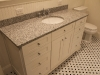 bathroom-cabinet-winston-salem