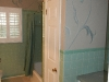 bathroom-remodel-before-and-after-clemmons