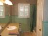 bathroom-remodel-before-winston-salem