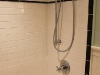 bathroom-shower-remodeling-winston-salem