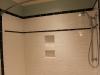 bathroom-tile-shower-winston-salem