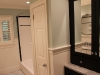 winston-salem-bathroom-remodeling