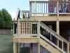 deck-contractor-winston-salem