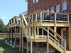 winston-salem-deck-builders