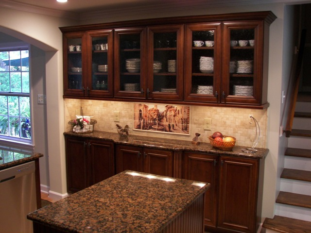 delightful Kitchen Remodeling Winston Salem Nc #9: kitchen-remodeling-33 · bathroom-remodeling-winston-salem