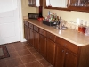 Basement Cabinets Winston-Salem