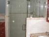Bath Remodel Winston-Salem