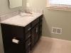 bathroom-remodeling-winston-salem