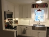 kitchen-remodel-winston-salem