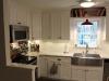 kitchen-remodel-winston-salem