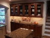 kitchen-remodeling-33
