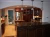 kitchen-remodeling-44