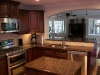 kitchen-remodeling-55