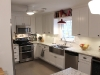 kitchen-remodeling-sherwood-forest