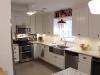 kitchen-remodeling-sherwood-forest
