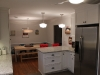 kitchen-remodeling-winston-salem