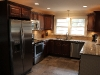 sherwood-forest-kitchen-remodeling-after