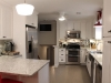 winston-salem-kitchen-remodel