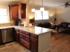 winston-salem-kitchen-remodeling