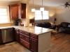winston-salem-kitchen-remodeling
