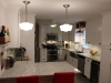 winston-salem-kitchen-remodeling_0
