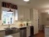 winston-salem-remodeling