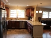 kitchen-remodel-after