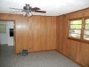 kitchen-remodeling-before-winston-salem