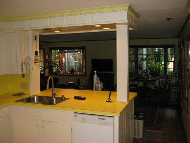 winston salem kitchen remodeling kitchen backsplashes century