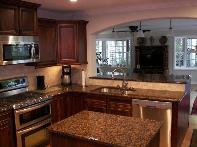 Winston Salem Kitchen Remodeling Kitchen Backsplashes Century Enchanting Home Remodeling Salem Or