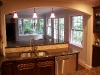 Winston-Salem Kitchen Remodeling