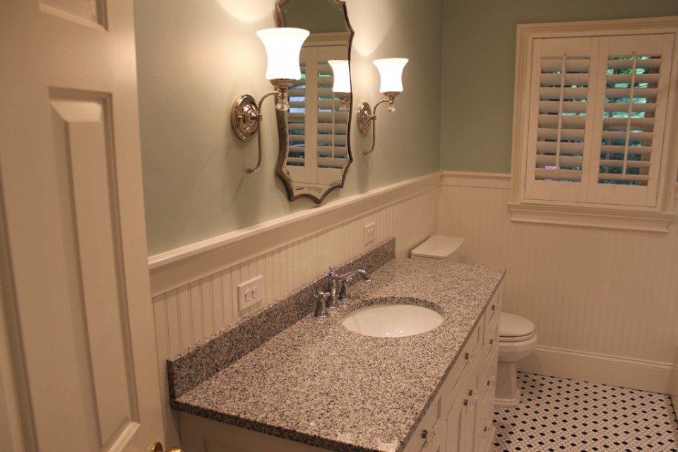 Bathroom Remodel Winston Salem winston-salem home, kitchen, bath, remodeling contractor